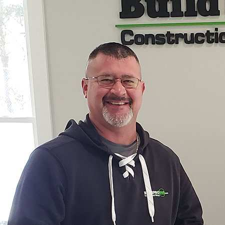 Greg Raver - The Glass Guy for Glass PRO 360 commercial and residential glass repair, installation, replacement, and design
