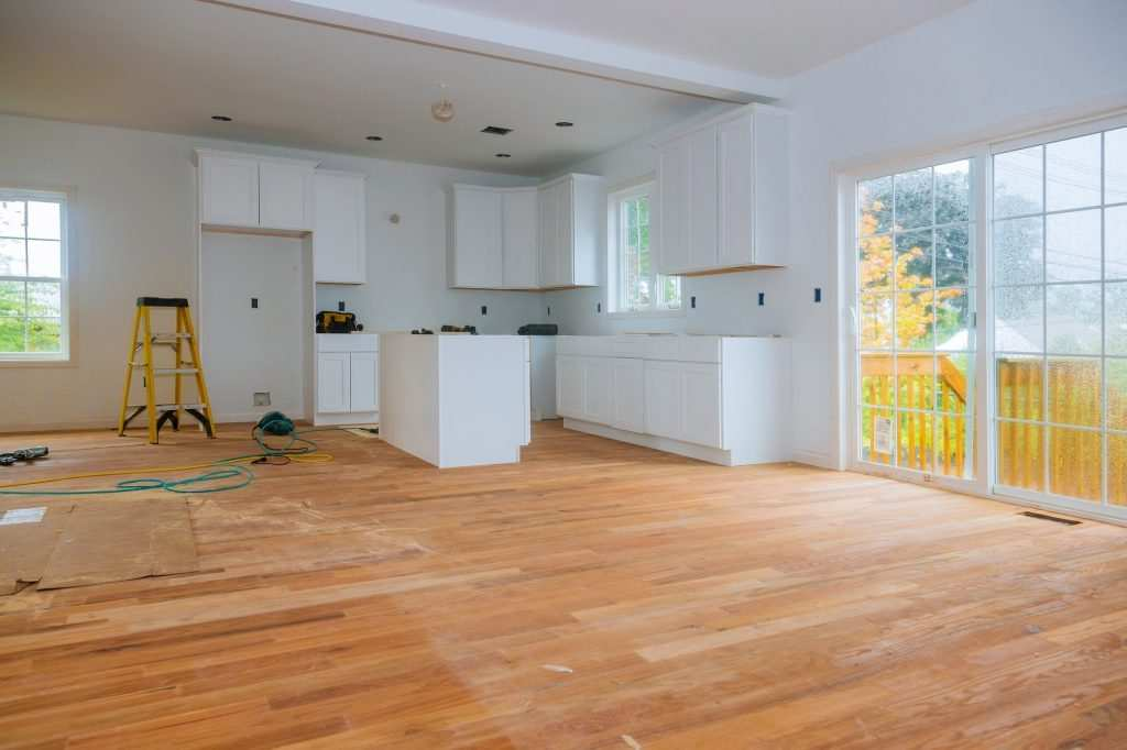 Columbus house room additions contractors near me and kitchen remodel
